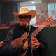 Gorrión Serrano. Música Tradicional Mexicana