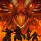 Locos x el Rol podcast ep:17 - D&D Defenders