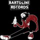 Bartolini Radio 18 enero 2019 - ESC LIFE / GRIT / SPOILERS / DON BLAKE / SOBERS / S.O.I.A. / BURGER WEEKENDS / FRESH