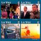 Programa Completo de La Voz de César Vidal - 08/07/20