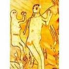 Rumbo Infinito 08/02/13– Tassili, los extraños humanoides de la Prehistoria
