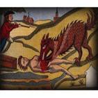 RUMBO INFINITO 02-05-2014 - Pánico en el bosque, la bestia de Gévaudan