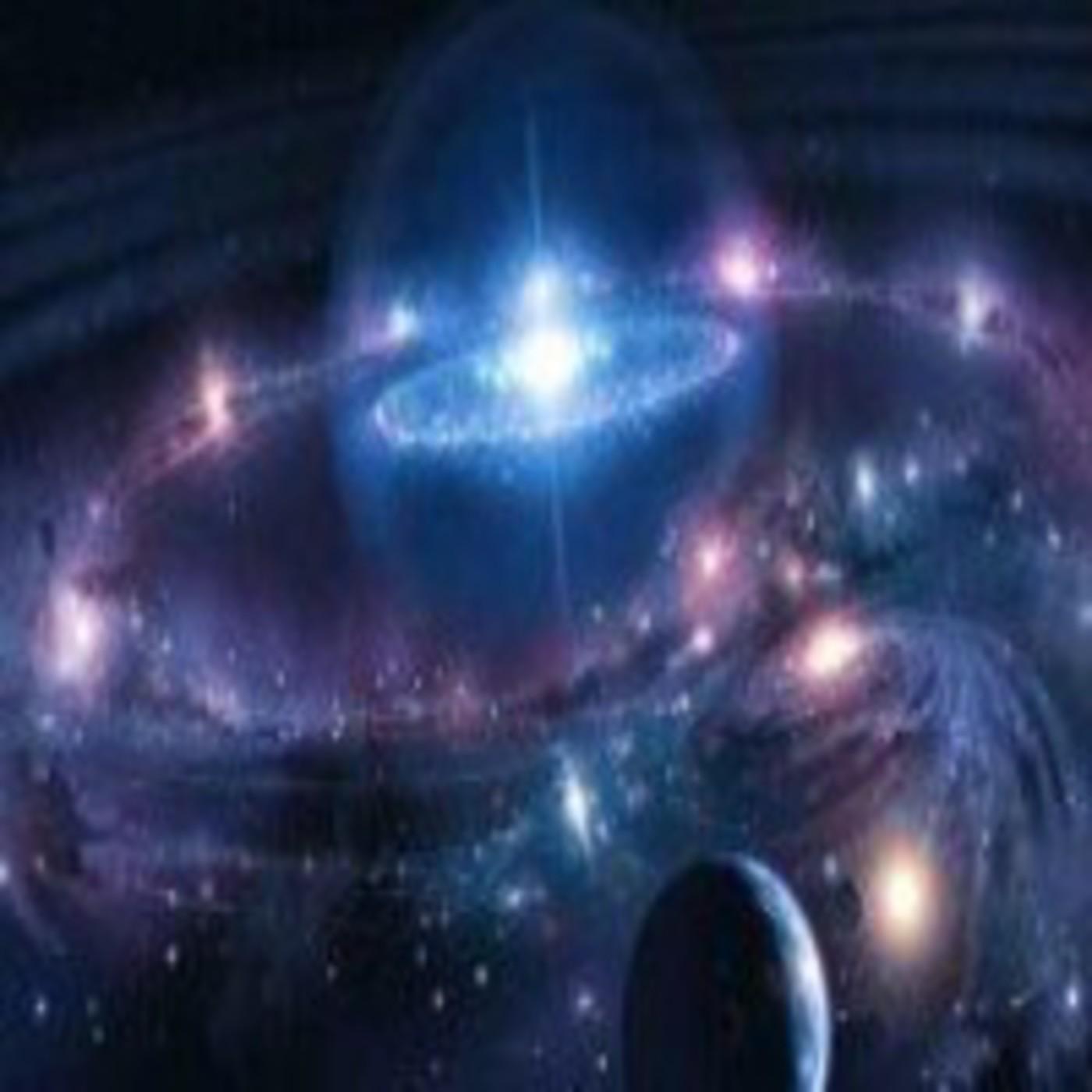 El primer segundo del universo