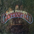 JOHN FOGERTY - The Old Man Down the Road (vinyl rip)
