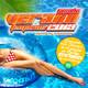 Sesión Temazos Verano 2019 (Mixed by CMochonsuny) Dance, House, Latino