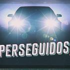 Cuarto Milenio: ¡Perseguidos!,con Javier Sierra