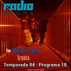 Radio Neuma - T4 P18 - Arunta Idilio
