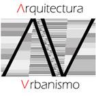 Entrevista de radio CADENA SER de Arte y Vida Arquitectura
