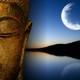 Meditación de Luna Llena 6 de Septiembre de 2017