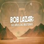 Cuarto milenio (03/02/2019) 14x23: Bob Lazar, 30 años de misterio