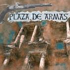 34. El Ejército Romano antes de Cayo Mario