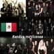 Programa 4: Bandas mexicanas parte 1