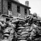 06x35HDLG - La Guerra de Corea