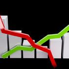 Datos recientes sobre el crecimiento económico balear