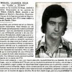 Cuarto milenio (29/09/2019) 15x03: El lobo,infiltrado en ETA