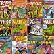 La Casa de EL 102 - Tiendas de cómics