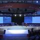 El evento de ventas #1 del mundo - Jürgen Klari? - Parte #1