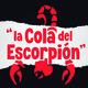 La Cola del Escorpión 56: Un dios de paredes hambrientas