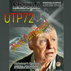 UTP72 Nos fumigan