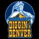 Diggin'in Denver Podcast (2x03)