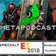 Especial E3 2018 | Bethesda, EA, Square & Ubi