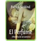 El Perfume (historia de un asesino) Parte 50