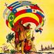 El concepto de la Hispanidad (Javier Barraycoa, Madrid, 8-9-2017)