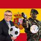 Los 10 Mejores VIDEOJUEGOS ESPAÑOLES de la HISTORIA - SPB T3x46