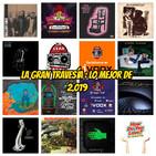 La Gran Travesía: Lo mejor de 2019 (2ª Parte)