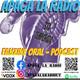 Apaga La Radio AÑO 2 Nº51 (19/04/2020)