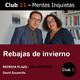 Rebajas de invierno – DAS SEGUROS / Club 21 – David Escamilla