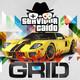 5x06SC- Diablo 4, Riot Games, PS5, Google Stadia. Review: Grid
