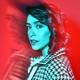 Fotograma femenino - Alice Waddington y el cine de terror