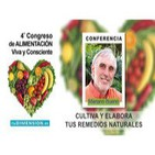 Cultiva y elabora tus remedios naturales - Mariano Bueno