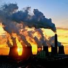 Cambio Climático: Salvemos al Planeta (cap 2) #MedioAmbiente #naturaleza #podcast
