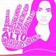 Rutas de Atención a las Mujeres Víctimas de Violencia