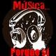 Música....EURODANCE...... porque si
