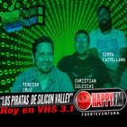 VHS 3.1_Los Piratas de Silicon VALLEY