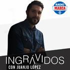 ingrÁvidos 3x32 (19/04/2019)