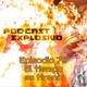 Podcast Explosivo 75 - El tiempo es tirano