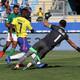 Las once opciones de Colombia ante Bolivia; sigue siendo un buen equipo pero sin gol