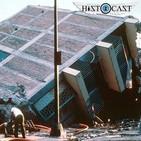 HistoCast 193 - Catástrofes naturales III