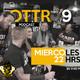 OTTR Wrestling Podcast T9 #5: Previa Elimination Chamber 2018, Jeff Jarret al Hall of Fame