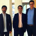 #5 Empresax.com - La fiscalidad en las operaciones de M&A, con Carlos Bautista