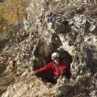 BioBalears 127 - Atapuerca: los funerales de La Quebrantada