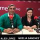 Entrevista a Noelia Sanchez sobre la creación del 1º Marketplace de Gas Natural B2B y B2C
