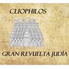 43. La gran revuelta judía del año 66 d. C.