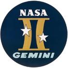 Serie Lunar 004 - GEMINI