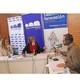 II Salón de la Formación: Fundación Andalucia Emprende / CADE