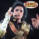 Michael Jackson parte 2